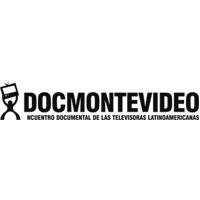 GOI-logosMesa-de-trabajo-1-copia-10